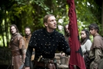 camelot_shootday57-86.jpg