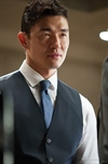 Olympus_Has_Fallen_Rick_Yune_HD_CraveOnline_Exclusive.jpg