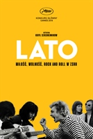 Lato (HD)