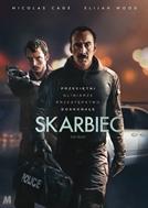 Skarbiec (HD)