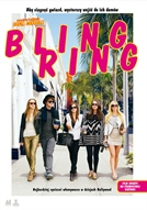 Bling Ring (HD)