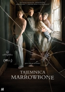 Tajemnica Marrowbone (HD)