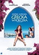 Moja wielka grecka wycieczka (HD)