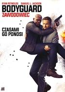Bodyguard Zawodowiec (HD)
