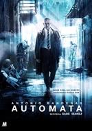 Automata (HD)