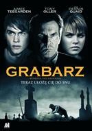 Grabarz (HD)