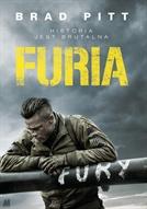 Furia (HD)
