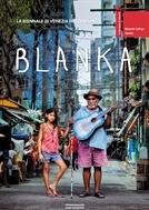 Blanka (HD)