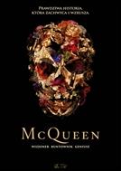 McQueen (HD)