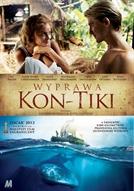 Wyprawa Kon-Tiki (HD)