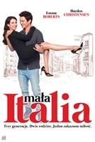 Mała Italia (HD)