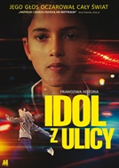 Idol z ulicy (HD)