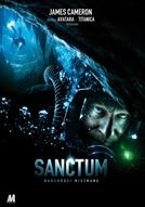 Sanctum (HD)