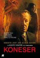 Koneser (HD)