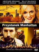 Przystanek Manhattan