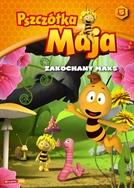 Pszczółka Maja cz. 5: Zakochany Maks