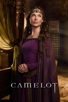 Camelot odc.  8: Igerna (HD)