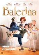 Balerina (HD)