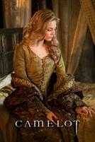 Camelot odc.  3: Ginewra