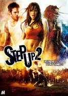 Step Up 2 (HD)