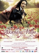 Zakochany Molier