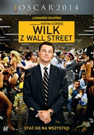 Wilk z Wall Street (HD)