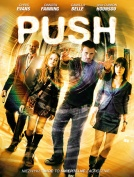 Push (HD)