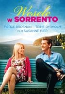 Wesele w Sorrento (HD)