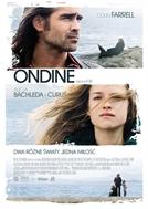 Ondine (HD)