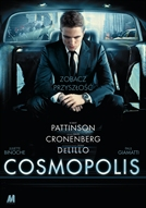 Cosmopolis (HD)