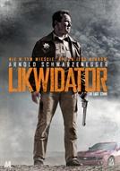 Likwidator (HD)