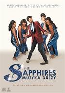 The Sapphires: Muzyka duszy (HD)