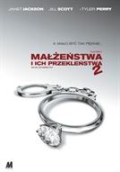 Małżeństwa i ich przekleństwa 2 (HD)