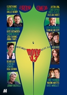 Movie 43 (HD)