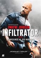 Infiltrator (HD)