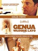 Genua. Włoskie lato