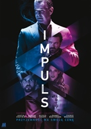 Impuls (HD)