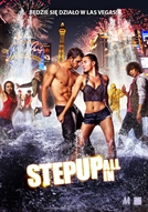 Step Up: All In (HD)