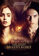 Dary Anioła: Miasto Kości (HD)