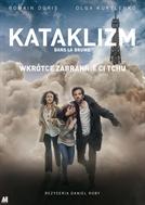 Kataklizm (HD)