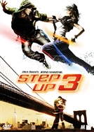 Step Up 3 (HD)