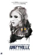 Amityville: Przebudzenie