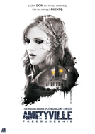 Amityville: Przebudzenie (HD)