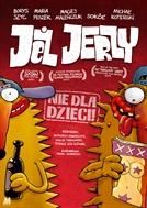Jeż Jerzy (HD)