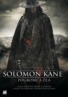 Solomon Kane: Pogromca zła (HD)