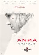 Anna (HD)