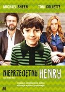Nieprzeciętny Henry