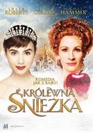 Królewna Śnieżka (HD)
