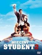 Wieczny student 2