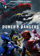 Power Rangers (HD)